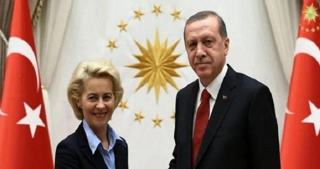 Η τουρκική διπλωματία