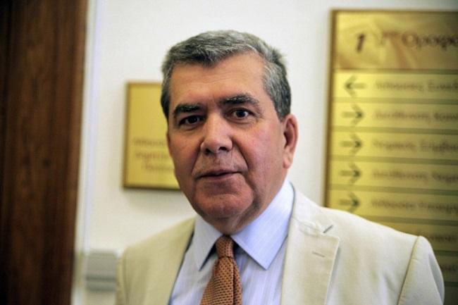 Οι «διερευνητικές» συνομιλίες ωφελούν μόνο την Τουρκία