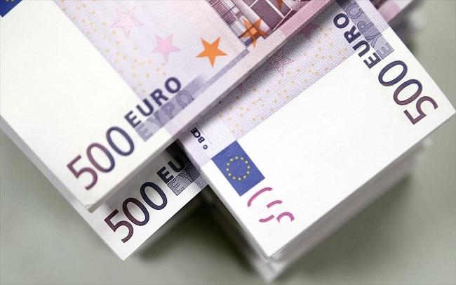 Επιδότηση 300 εκατ.ευρώ σε επιχειρηματικά δάνεια