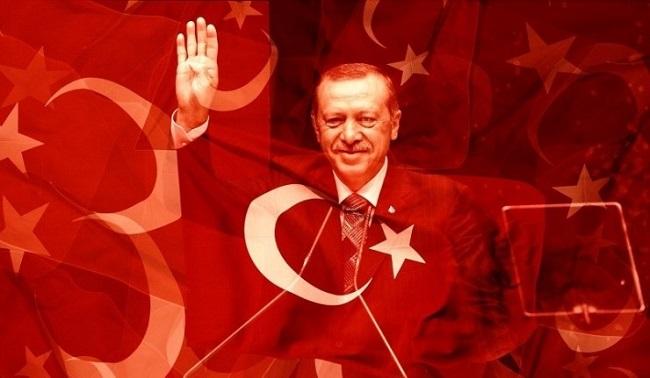 φαντάσματα της Οθωμανικής Αυτοκρατορίας