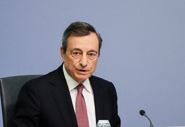 Ιταλία παραδόθηκε στο διεθνές χρηματιστικό κεφάλαιο