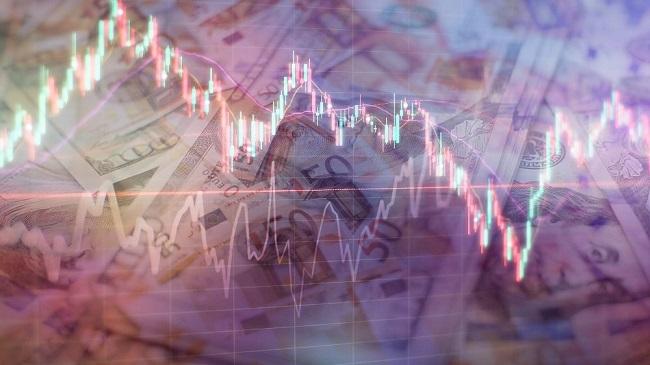 Αυξάνεται το κόστος δανεισμού για την Ελλάδα!