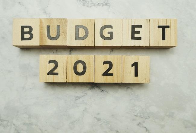 έλλειμμα προϋπολογισμού από το Γενάρη 2021