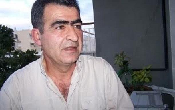 ο Ερντογάν και οι 13 νεκροί όμηροι στο ιρακινό