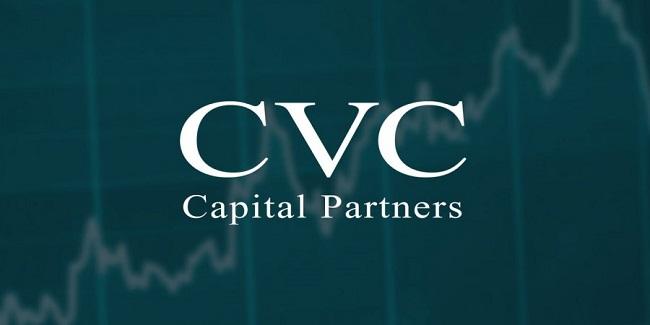 Το αμερικάνικο fund CVC