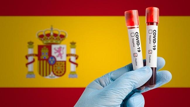 Καταλονία πιέζει Ε.Ε να εγκρίνει