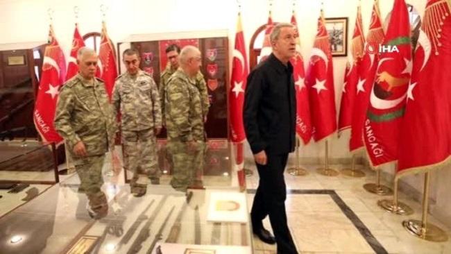 Απέτυχε η τουρκική επιχείρηση στο Ιράκ κατά Κούρδων