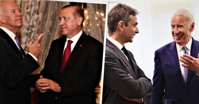 Κι αν η Τουρκία γίνει Ιράν