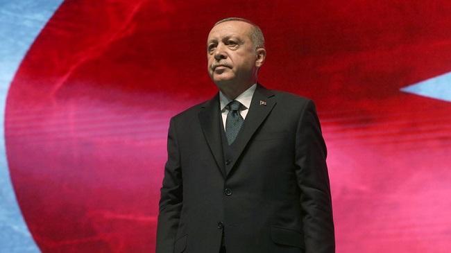Μέγα τραπεζικό σκάνδαλο στην Τουρκία