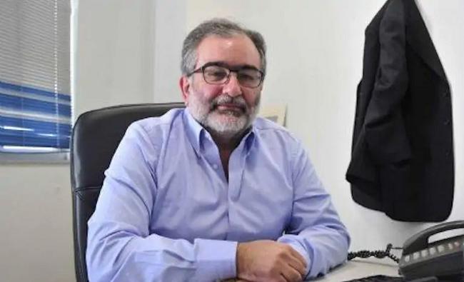 Πινγκ πονγκ του Κυπριακού στην τουρκική αξίωση