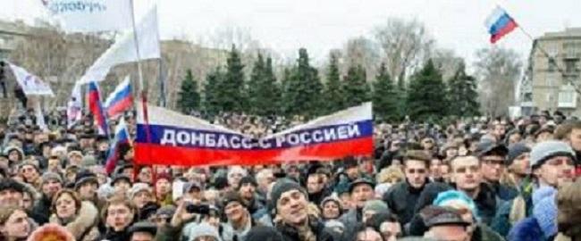 Τουρκίας στην Ουκρανία οδηγεί