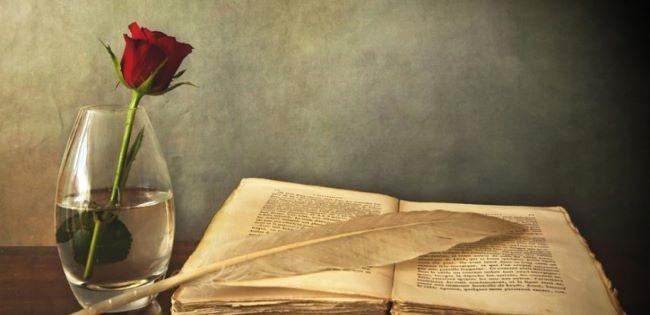 Ένα ποίημα του αγωνιστή ποιητή