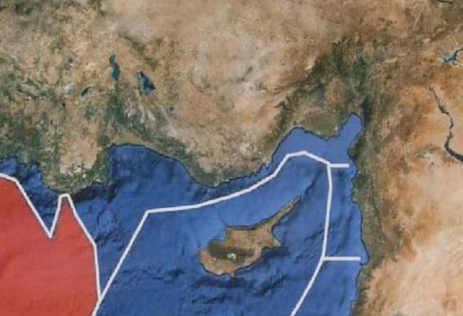Αποκάλυψη: Σκληρό μπρα ντε φερ Αθήνας-Καΐρου