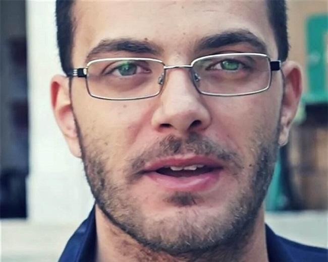 """Τι """"ξέχασε"""" να πει ο Αλ.Τσίπρας στις προτάσεις ΣΥΡΙΖΑ για υγεία"""