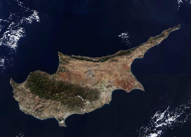 Ποια «λύση» τεκταίνεται στο κυπριακό