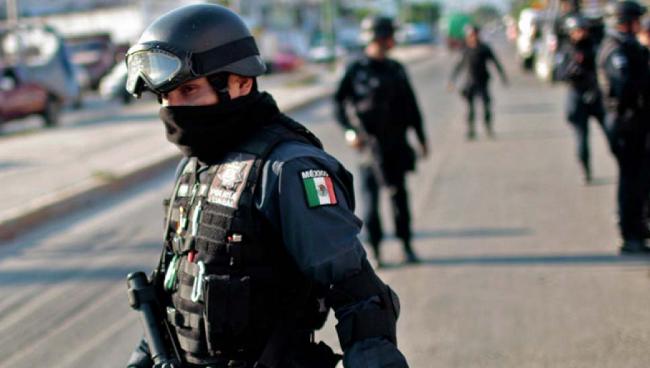 Δεκάδες πολιτικοί έχουν βρεθεί δολοφονημένοι