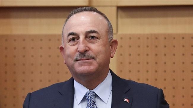 Τουρκίας-Αιγύπτου για ΑΟΖ-Επικοινωνία Μητσοτάκη