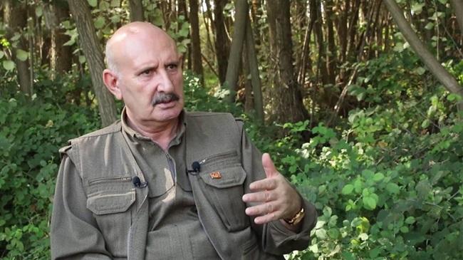 Δεν νοείται εκδημοκρατισμός της Τουρκίας