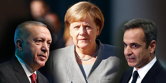 Κομισιόν και Ευρωπαϊκό Συμβούλιο ήταν έτοιμοι