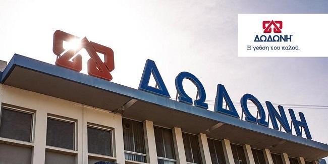 Το αμερικάνικο fund-CVC, μετά την Εθνική-Ασφαλιστική, αγόρασε και «Δωδώνη»-Ελέγχει Ελληνική οικονομία