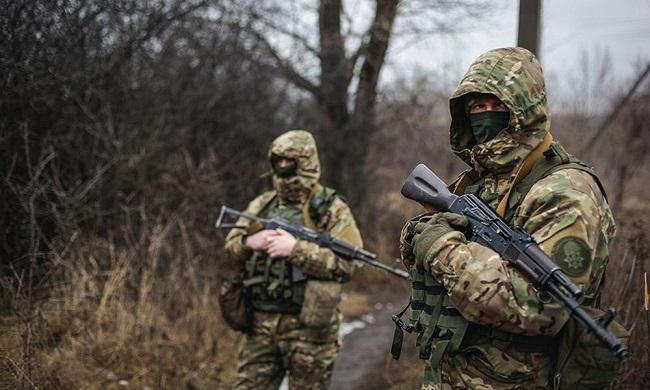 Πολωνικά στρατεύματα στην Τουρκία για πόλεμο με Συρία