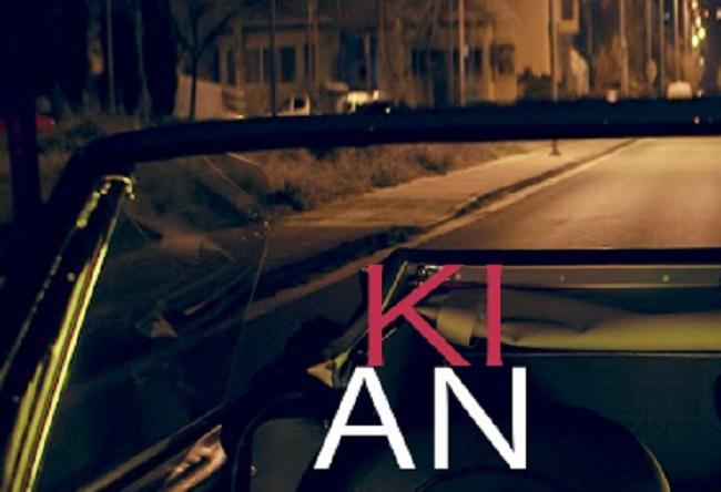 KI AN
