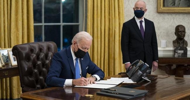 Πούτιν και η απειλή πολέμου