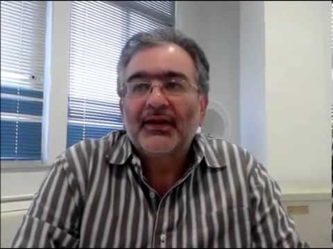 Η Τουρκική απληστία και η απλοχεριά