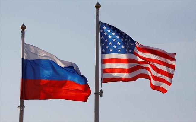 Απειλές Ρωσίας σε ΗΠΑ