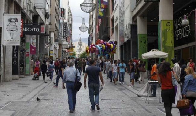 Ανοίγει εστίαση και αγορά με πρόωρες εκλογές εντός Ιουνίου;