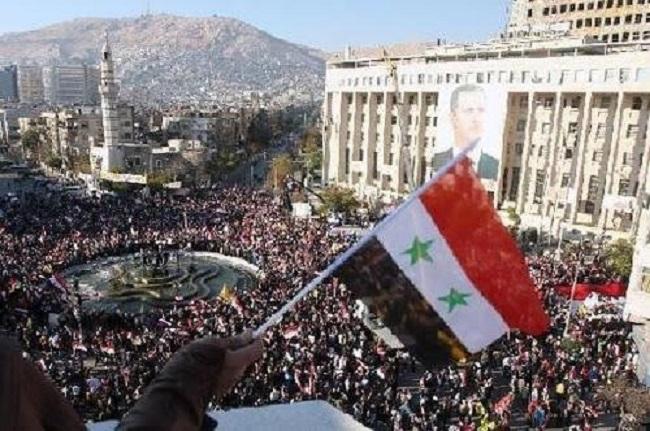 Σ.Αραβία βαίνει σε αποκατάσταση σχέσεων