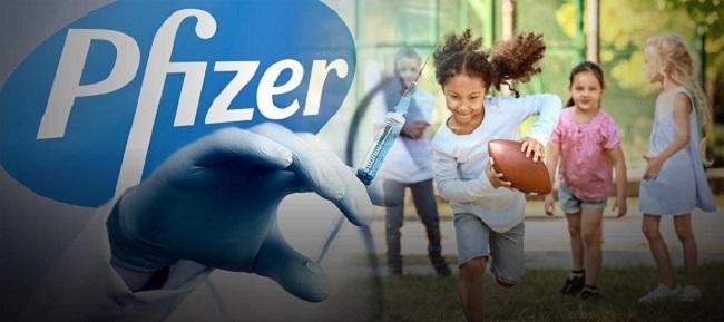 Μυθική συμφωνία ΕΕ-Pfizer 1,8 δισ. δόσεις-Παγκόσμιο ρεκόρ κερδών για φαρμακοβιομηχανία