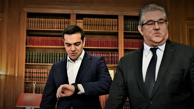 το ευρώ και το τρίτο μνημόνιο
