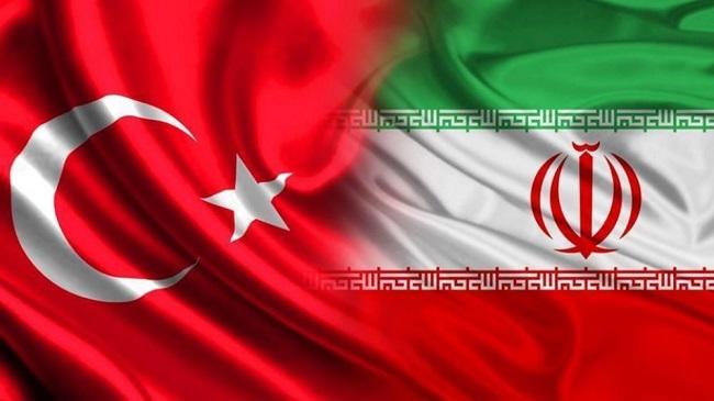 Jerusalem Post: Τουρκία και Ιράν