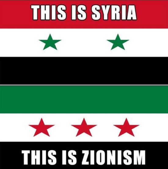 Μέτωπο Παλαιστίνης«Γασσάν Καναφάνι»