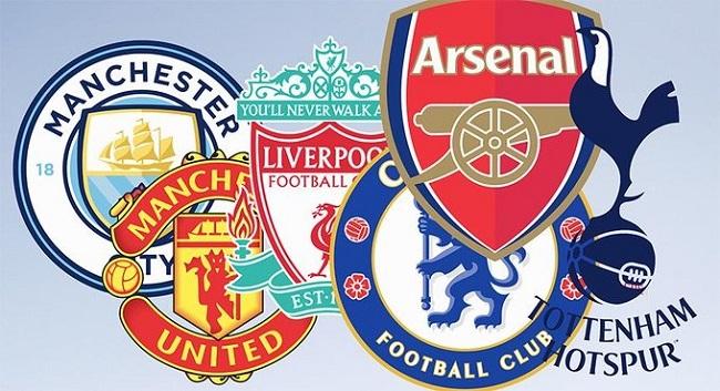 Η European Super League (ESL)