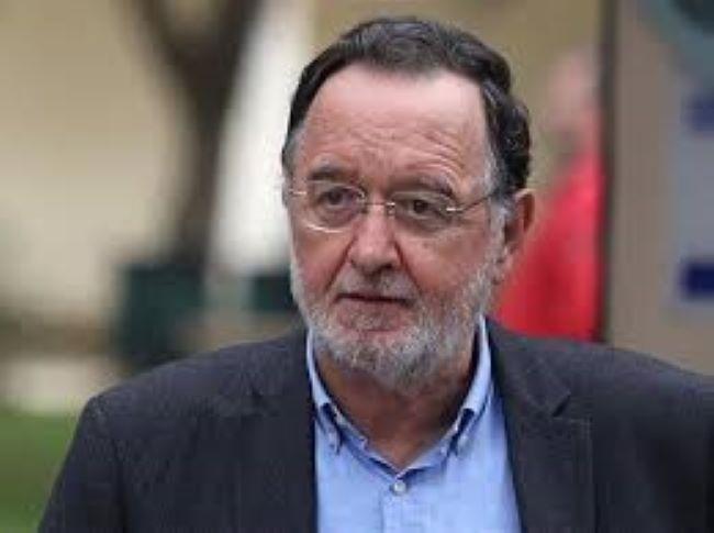 Λαφαζάνης (Παραπολιτικά 90,1): Τσίπρας-Παυλόπουλος-Στουρνάρας έδρασαν ως παρακράτος κατά δημοψηφίσματος του 2015