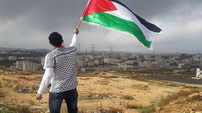 εγκλήματα του Ισραήλ κατά των Παλαιστίνιων