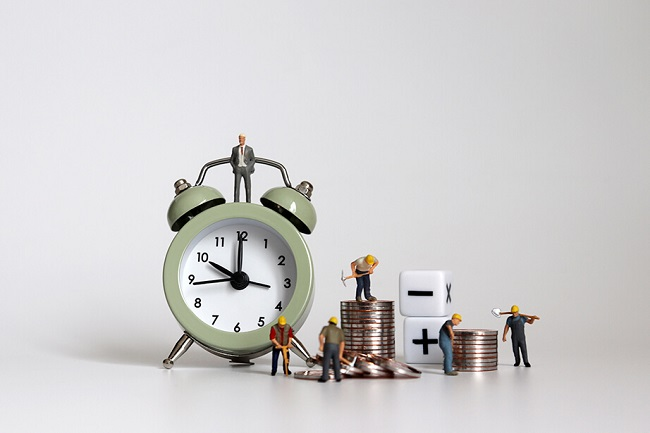 Έκθεση ΕΝΥΠΕΚΚ για εργασιακό νομοσχέδιο