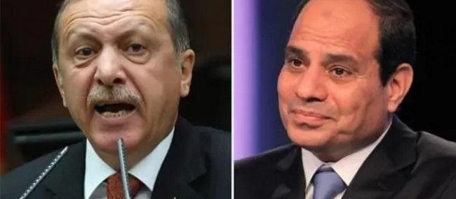 Ξεκινάμε διαδικασίες ομαλοποίησης σχέσεων με Τουρκία