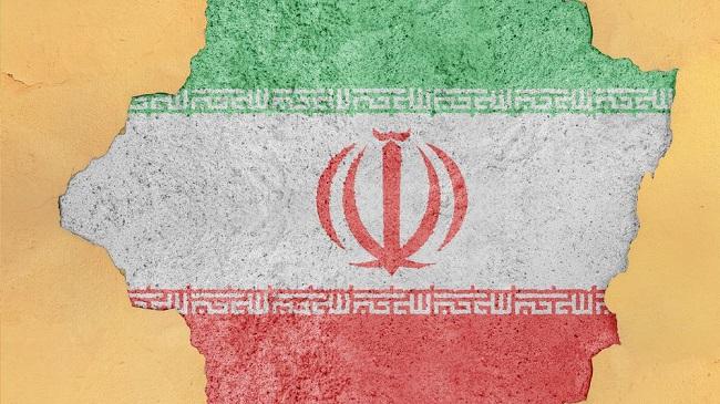 Το Ιράν χαιρετίζει την
