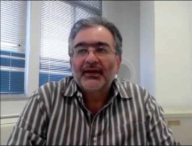 καταστατικό και διεθνές δίκαιο στην Κύπρο