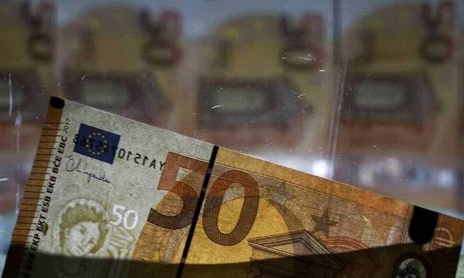 Απίστευτη κλοπή τραπεζών με τις καταθέσεις μας