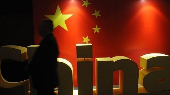 Η Κίνα θα είναι ο νέος ηγεμόνας