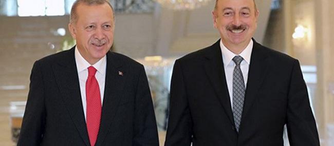 Επίσκεψη πρόκληση Ερντογάν