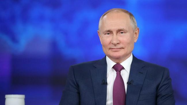 κανόνες για Ρώσσους