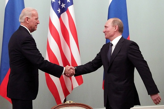 μετά την Συνάντηση Κορυφής