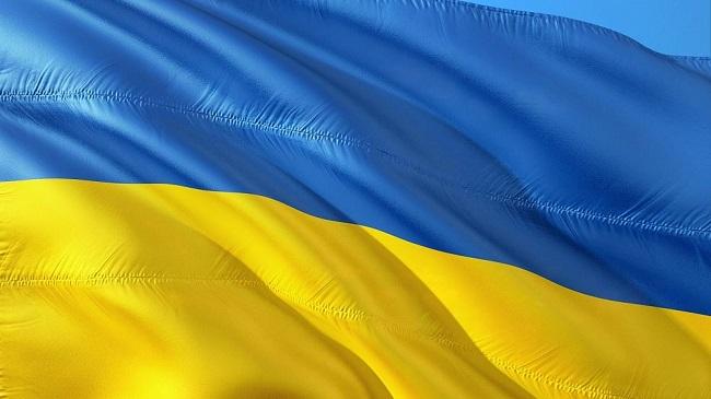 Κριμαία στη φανέλα της Εθνικής Ουκρανίας