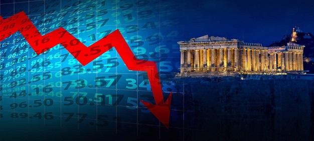 Θριαμβολογούν για την ύφεση