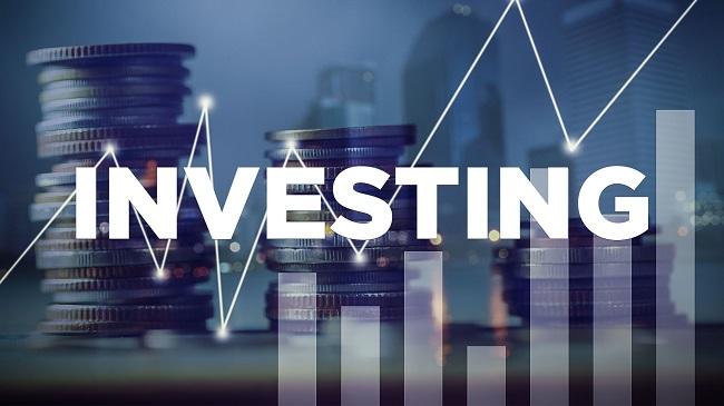 Τι είδους επενδυτές προσελκύει η Ελλάδα